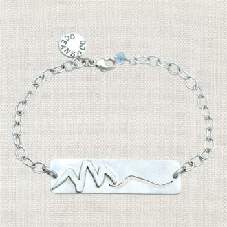 COCO Make Waves Bracelet