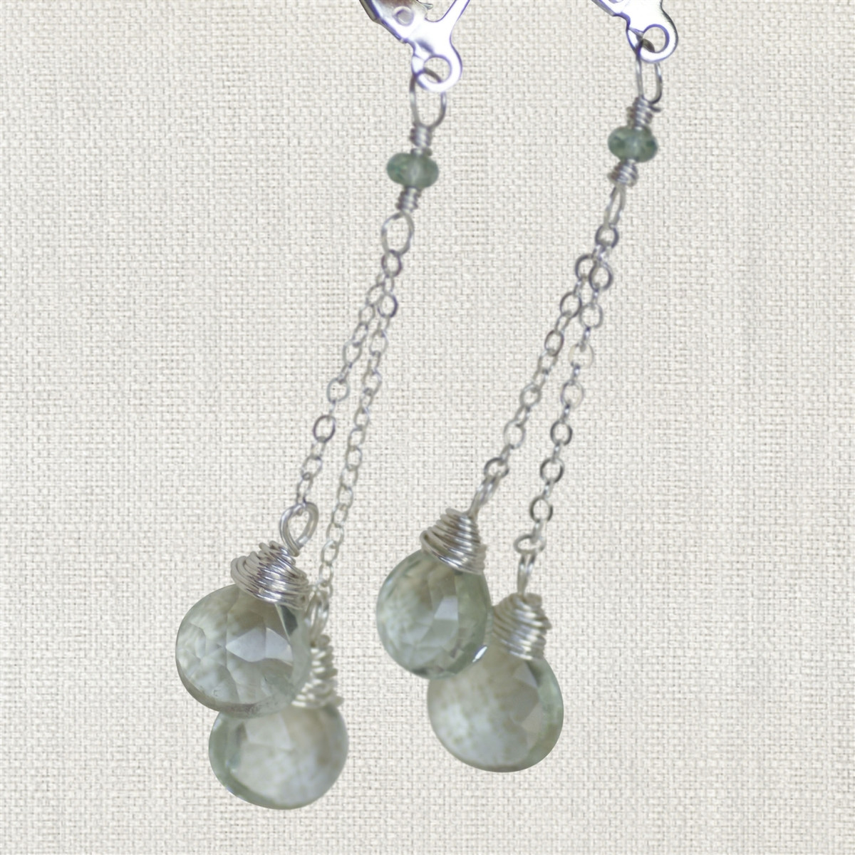c76563ba4021c Aphrodite Dangle Earring