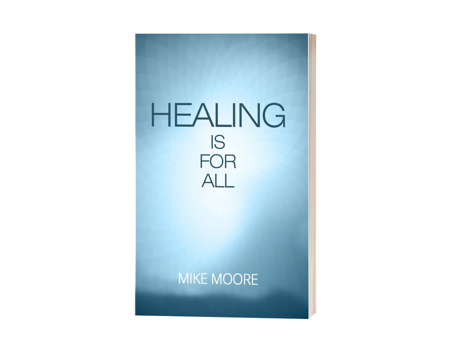 healing-is-for-all-3d-cover-with-pages.png