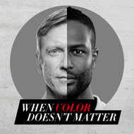 When Color Doesn't Matter-USB