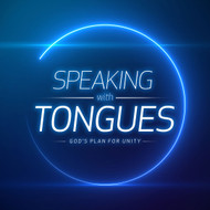Speaking With Tongues-MP3