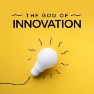 The God Of Innovation