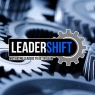 LeaderShift Conference 2019