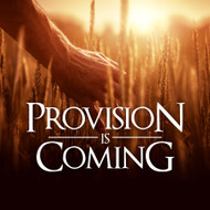 Provision is Coming-USB