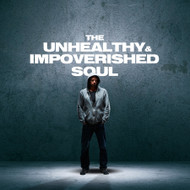 The Unhealthy and Impoverished Soul-USB
