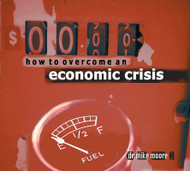 How To Overcome an Economic Crisis MP3