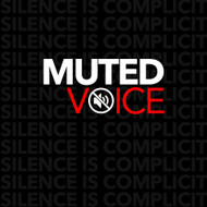 Muted Voice-USB