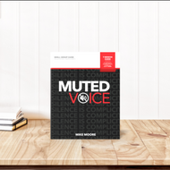 Muted Voice Small Group Guide
