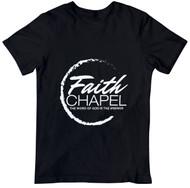 Faith Chapel T-Shirt