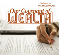 Our Covenant of Wealth