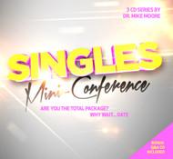 Single's Mini-Conference