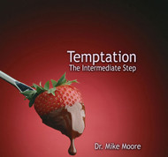 Temptation: The Intermediate Step