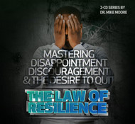 The Law of Resilience