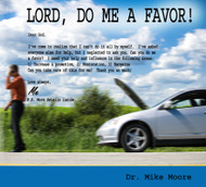 Lord, Do Me A Favor
