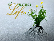 A Supernatural Life-MP3
