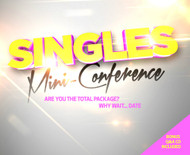 Single's Mini-Conference-MP3