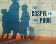 The Gospel To The Poor-MP3