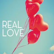 Real Love-MP3