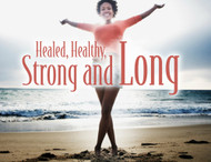Healed, Healthy, Strong and Long Volume 2-MP3