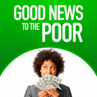 Good News to the Poor-MP3
