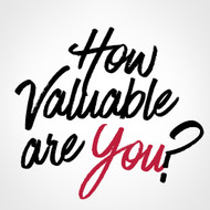 How Valuable Are You-MP3