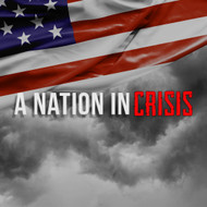 A Nation in Crisis-MP3