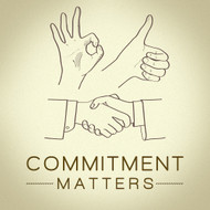 Commitment Matters