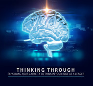 Thinking Through: Pastors, Ministers and Leaders Conference 2017