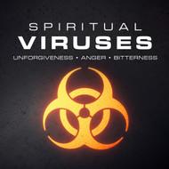 Spiritual Viruses-MP3