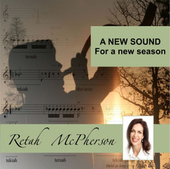 A new Sound - For a new Season