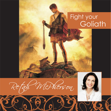 Facing your Goliath