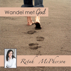 Wandel met God