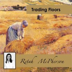 trading floors