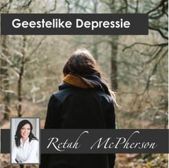 Geestelike Depressie