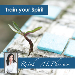 Train your spirit