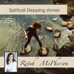 Spiritual Stepping Stones