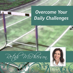 Overcome your daily challenges_COVER