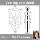 """Retah McPherson's Afrikaans MP3 teaching about """"Vesting van Dood."""" This is an Afrikaans MP3 teaching. This product you will download directly after purchase. No CD will be shipped to you."""