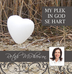 My plek in Gold se hart_COVER