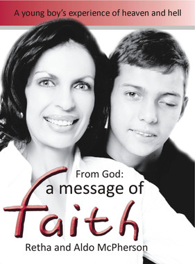 Message of Faith - EBOOK_COVER