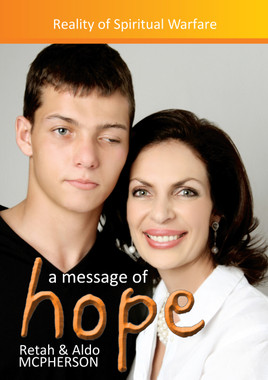 Message of Hope - EBOOK_Cover