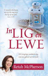 In lig en Lewe _ BoEK