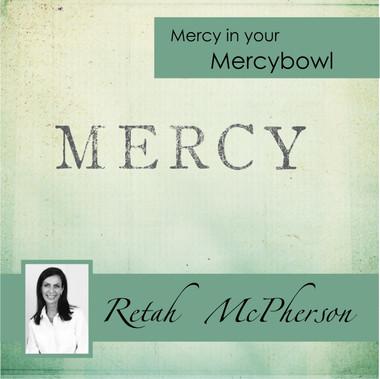 Mercybowl