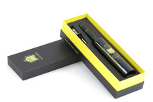 Executive Gift Box - RACCOLTE A MANO - EVO