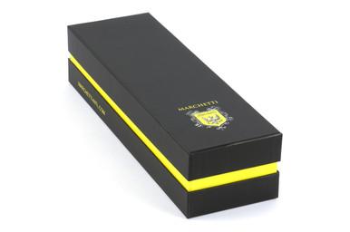 Executive Gift Box