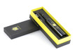 Executive Gift Box - Extra Virgin Olive Oil