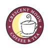 Crescent Moon Coffee and Tea