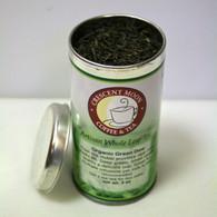 Green Dew Tea