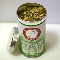 Herbal Elixir Tea