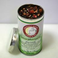 Piña Colada Tea
